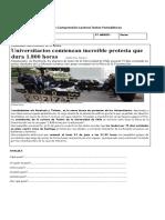 textos periodisticos.docx