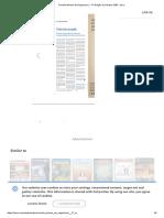 Revista Mineira de Engenharia - 17ª Edição by Revista SME - Issuu