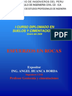 Expo Esfuerzos en Rocas.pdf