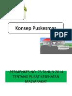 04. Permenkes 75 Th 2014 - Copy