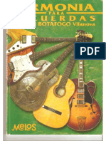 armonia-para-6-cuerdas-botafogo-vilanova.pdf