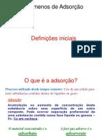 fenomenos-de-adsorcao-1 (1).ppt