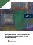 Calero 2008. Soc. des.-ed. des..pdf