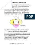 Psychometric Success Abstract Reasoning - Practice Test 1.pdf