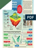 Pertamina Pionir Energi Panas Bumi Indonesia