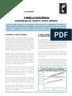 EM - Lectura 05 - La huella ecológica.pdf