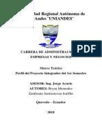 Universidad Regional Autónoma de los Andes.docx