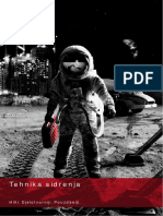 08_Anchor_Systems_Chemical.pdf