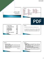 EBITDA_EBIT.pdf
