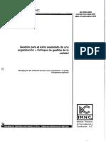 NORMA_ISO_9004_2009_Gestion_para_el_exito_sostenido_de_una_organizacion_01.pdf