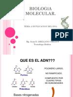 2-da-Clase-Duplicacion-del-ADN.pptx