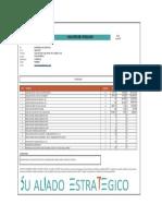 Cotizacion Pro Transito (I)-2
