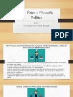 S4 Ética y Filosofía Política