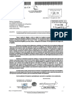 Proyecto de Ley Adm Directa (1)