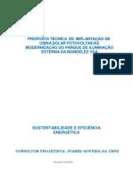 projsolar.pdf