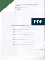 Agreement Pg 11