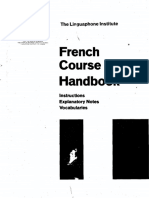 French course handbook.pdf