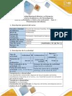 Guía de actividades y rúbrica de evaluación sociologia final unad.pdf