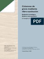 10-72ES_Columnas-de-grava-mediante-vibro-sustitución-KELLER-CIMENTACIONES.pdf