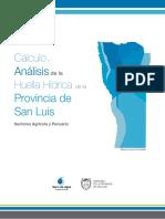 Calculo Huella Hidrica(ETP) (RIEGO)