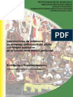 IMSS-642-13.pdf