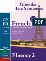 Campbell M., Paquin M. - French Complete Fluency Course 2 - 2014