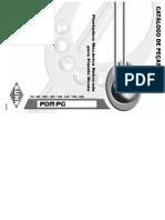 PDM PG.pdf