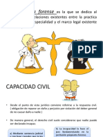 PSIQUIATRIA EXPO PART1.pptx