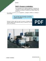 284657690-Envases-y-Embalajes-Para-Materiales-Peligrosos.docx