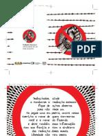 2005_Cartilha_Trabalho escravo.pdf