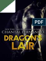 01 - Dragon's Lair