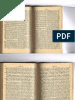 Biblia 1874 (3)(6)