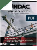 ONDAC LIBRO PDF 2017.pdf