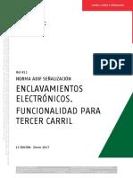 NAS 812_2017_Enclav Tercer Carril