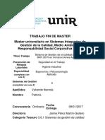 Construcciones Ayala ISO 9001 calidad.pdf