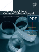 2005_Relatorio_Global_Aliança contra o trabalho forçado.pdf