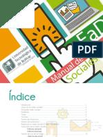Manual de Redes Sociales E1