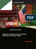HONEYWELL FPL, L_FIREALTSB_D.pdf