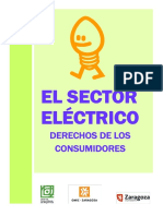 Guia Sector Electrico