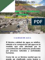 2.1 Calidad de Agua Tema 02 (1)