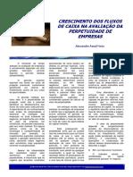 AVALIAÇÃO_PERPETUIDADE.pdf