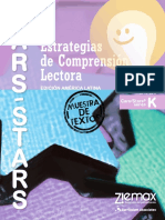 Abs. Cars_Stars K.pdf