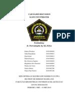 63590_CBD Non Psikotik - Dr Pur
