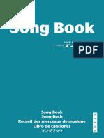 I455_songbook_v10.pdf