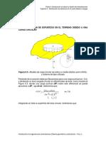Capítulo 5 - Distribución de Esfuerzos en El Suelo