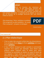 3._Types_de_plan