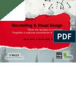 Estratto Storytelling