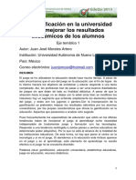 1-14-Morales Artero La Gamificacion en La Universidad Para Mejorar Los Resultados Academicos de Los Alumnos