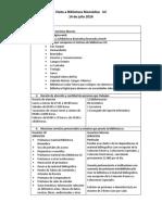 333423140-Trabajo-Visita-a-Biblioteca-Biomedica-de-La-UC.pdf