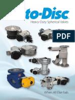 2015 Roto Disc Line Brochure